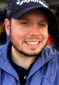Obituary photo of Jordan Henderson, Columbus-Ohio
