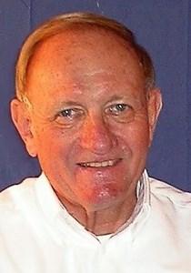 Obituary photo of Edwin Howey, Louisville-Kentucky