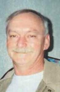 Obituary photo of Jeffrey Hammelman, Akron-Ohio