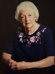 Obituary photo of Delores Bretch, St. Peters-Missouri