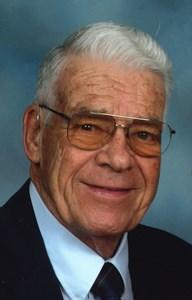 Obituary photo of Carl Klusman, Olathe-Kansas
