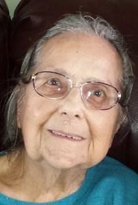 Obituary photo of Helen Craw, Green Bay-Wisconsin