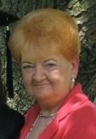 Obituary photo of Patricia Tapp, Cincinnati-Ohio