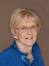 Obituary photo of Karen Mulrine, Green Bay-Wisconsin
