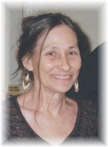 Obituary photo of Paddy Sipes, Indianapolis-Indiana