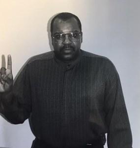 Obituary photo of Carl Gamble+Sr., Albany-New York