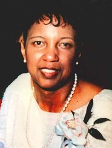 Obituary photo of Deborah Henry, Columbus-Ohio