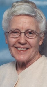 Obituary photo of Louise Young+Walker, Titusville-Florida