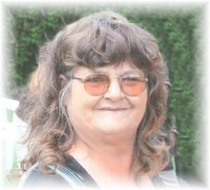 Obituary photo of Mary Martinez, Indianapolis-Indiana