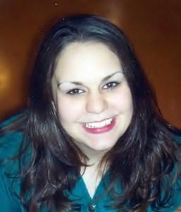Obituary photo of Erin Klodt, Casper-Wyoming