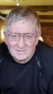 Obituary photo of Richard Pulanco, Casper-Wyoming