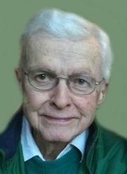 Obituary photo of Robert Weich, Green Bay-Wisconsin