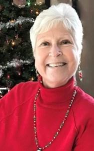 Obituary photo of Terri Upham, Junction City-Kansas