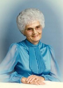 Obituary photo of Elaine Ross, Casper-Wyoming