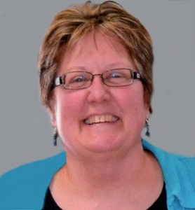 Obituary photo of Karen Hastreiter, Green Bay-Wisconsin