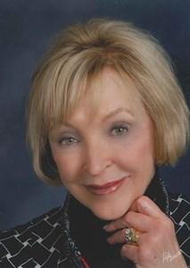 Obituary photo of Marcia Ransom, Topeka-Kansas