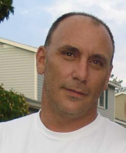 Obituary photo of Anthony Prince+Jr., Syracuse-NY