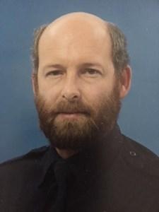 Obituary photo of Michael Moore, Casper-Wyoming