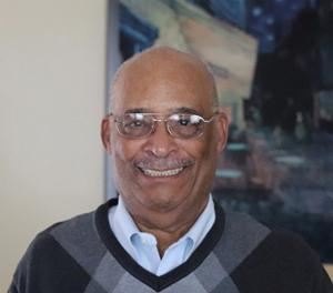 Obituary photo of Donald West, Olathe-Kansas