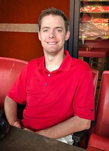 Obituary photo of Evan Easley, St. Peters-Missouri