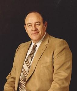Obituary photo of Robert Millbern, Olathe-Kansas