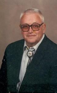 Obituary photo of Lyle Porter, Casper-Wyoming