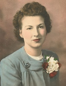 Obituary photo of Bonney Boyd, Olathe-Kansas
