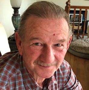 Obituary photo of Richard Lakas, St. Peters-Missouri