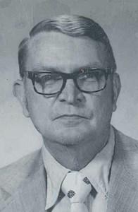 Obituary photo of Bob Anderson, Topeka-Kansas