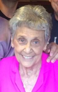 Obituary photo of Laura Averbeck, Cincinnati-Ohio