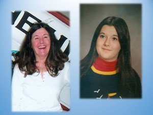Obituary photo of Sharon Ostrom+Miller, Casper-Wyoming