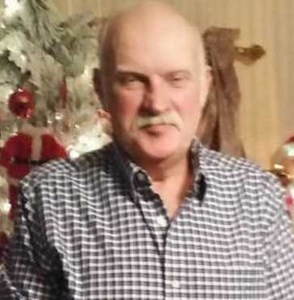 Obituary photo of Anthony Alexander, Cincinnati-Ohio