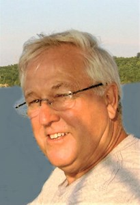 Obituary photo of Wm. Chiasson, Cincinnati-Ohio