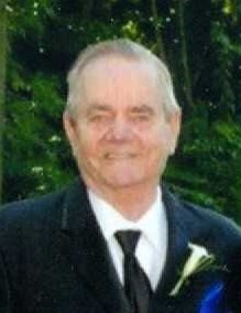 Obituary photo of Edward Limpert, St. Peters-Missouri