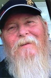 Obituary photo of Billy Stivers%2c+Sr., Louisville-KY