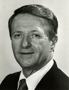 Obituary photo of Ronald De+Lain, Green Bay-Wisconsin