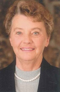 Obituary photo of Mary Schlager, Casper-Wyoming