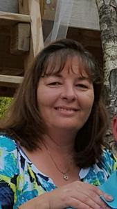 Obituary photo of Deborah Forster, Orlando-Florida