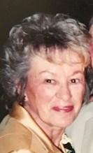 Obituary photo of Nancy Wilke, St. Peters-Missouri