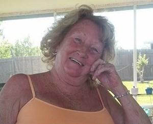Obituary photo of Melanie Welch+Reeves, Orlando-Florida