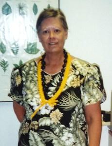 Obituary photo of Linda Leija, Denver-Colorado