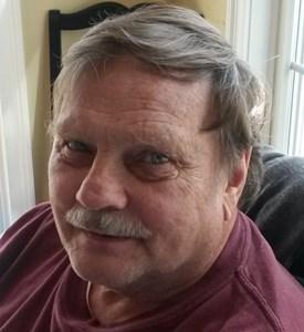 Obituary photo of Robert Jahraus, Denver-Colorado