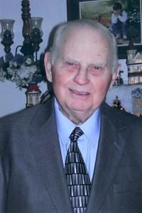 Obituary photo of Leroy Shockley, Indianapolis-Indiana