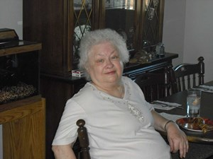 Obituary photo of Carol Morvee, Casper-Wyoming