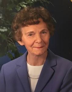 Obituary photo of Nola Fogo, Olathe-Kansas