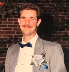 Obituary photo of Gregory Grischy, Cincinnati-Ohio