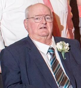 Parker Price Cremations Funerals Amp Receptions Delbert