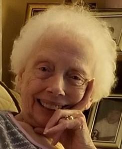 Obituary photo of Ova Durham, Cincinnati-Ohio