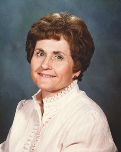 Obituary photo of Joanne Davis, Denver-Colorado
