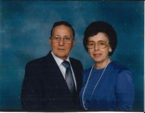 Obituary photo of Pearl Blower, Akron-Ohio
